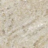 Pineapple Quartzite, White Quartzite
