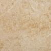 Canarian Cream (MB6004)