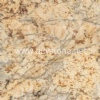 Diamond Like Flowers Chinese Granite