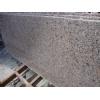 Xili red-D slabs granites