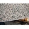 Xili red-D granites