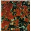 Shangri-la Red Granite