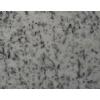 G365 Sesame White Granite