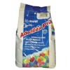 Cement based adhesives
