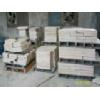 ZAC Blocks Type Z