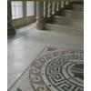 Marble cleaning, travertine cleaning