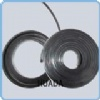 Rubber Belt (diamond wire saw machine fitting)