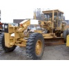 used Grader Caterpillar 14G