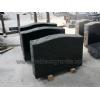 shanxi black monument