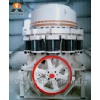 WKS Series vipeak cone crusher