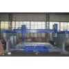 Tilting Bridge Cutting Machine (HGTB-625)