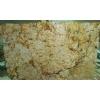 Exodus Granite Slabs