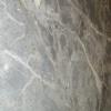 Fior de Bosco marble