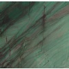 Emerald Queen Quartzite