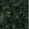 Verde Ubatuba Green Granite