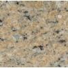 Natural Granite Worktops: GIALLO SANTA CECILIA