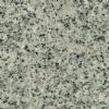Light grey G603 Granite