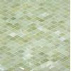 Light Green Onyx Mosaic