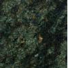 Pocono Green Granite