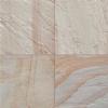 Desert Mint Sandstone Natural