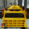 crusher,zenith jaw crusher