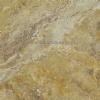 Travertine Golden Sienna