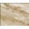 Karnazeika Beige marble