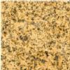 Yellow Binh Dinh Granite