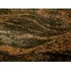 Himalaya Dark granite
