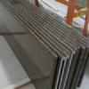 laminated countertop