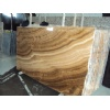 Yellow Onyx Slabs