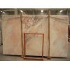 Royal Pink Marble Slabs