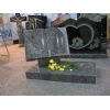 we are manufacturer of monuments and tombstone