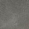 Offerdal Quartzite
