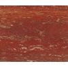 Persian Red Travertine Tile