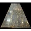 Golden Dragon Marble Countertops
