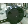 Shanxi Black Tabletops