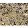 Pine Yellow Granite