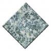 G602, Sesame White, White Granite