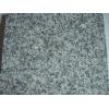 G602 Granite, White Granite,Sesame White