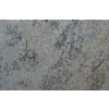 Bianco Aurora - Brazilian Granite