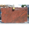 Red Dragon Granite Slabs